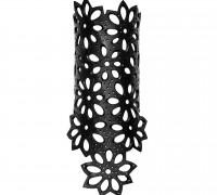 Bracelet_n.05 Triple_Flower_Dots_1