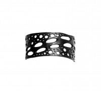 Bracelet_n.25 Drops_1