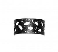 Bracelet_n.32 Many_Holes_1