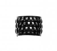 Bracelet_n.39 Anyaman_1