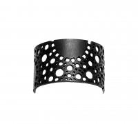 Bracelet_n.40d Circle_Total_Sedang_1