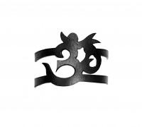 Bracelet_n.54 OM_1