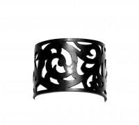 Bracelet_n.60 Nusantara_1