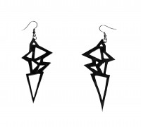 Earring-E-16_Matrix_1