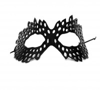 Mask_n.20_1