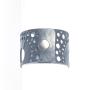 Bracelet_n.40a Circle_Sedang_3