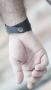Choker_K-05_Choker&Bracelet_Polos_9