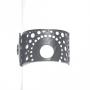 Bracelet_n.40a Circle_Sedang_2