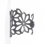 Bracelet_n.12 Kecil_Flower_Dots_3