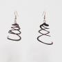 Earring-E-09_Spiral_2