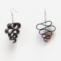 Earring-E-05_Twist_2