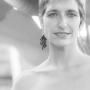 Earring-E-02_Koral_Kecil_2