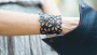 Bracelet_n.12 Kecil_Flower_Dots_8