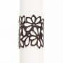 Bracelet_n.12 Kecil_Flower_Dots_2