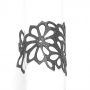 Bracelet_n.12 Kecil_Flower_Dots_5