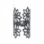 Bracelet_n.02 Double_Flower_3