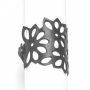 Bracelet_n.01 Kecil_Flower_2