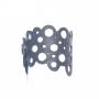 Bracelet_n.44 Bubble_Besar_2