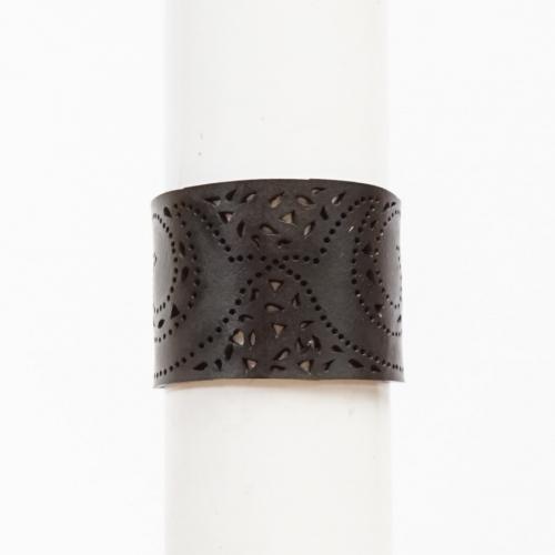 Bracelet Ukel