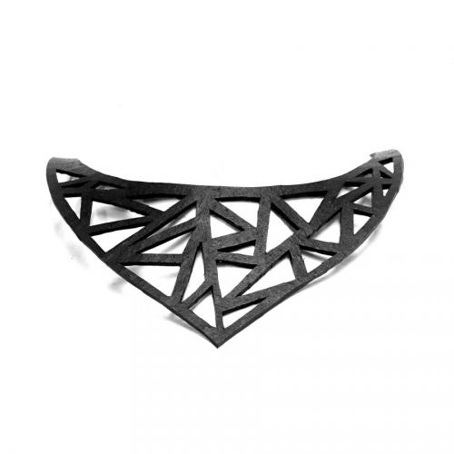 Necklace Matrix