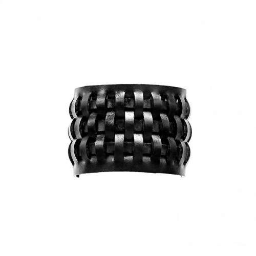 Bracelet Anyaman