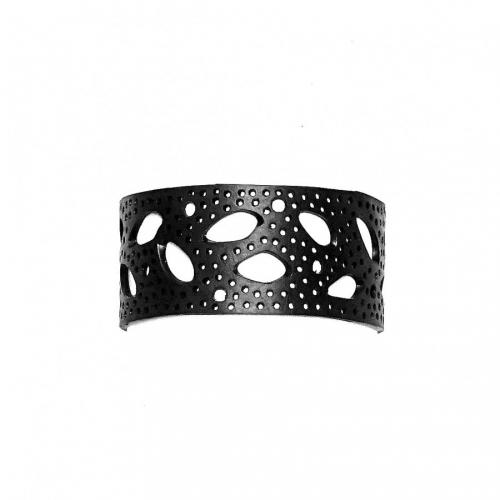 Bracelet Many Holes
