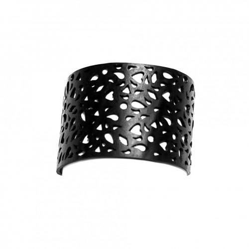 Bracelet Random