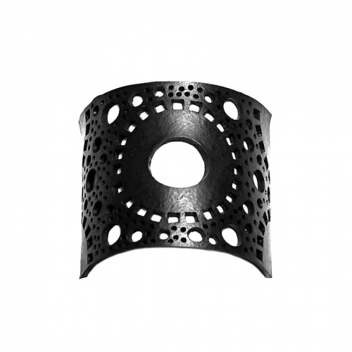 Bracelet Circle Besar