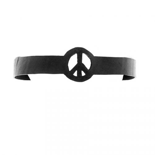 Choker Peace