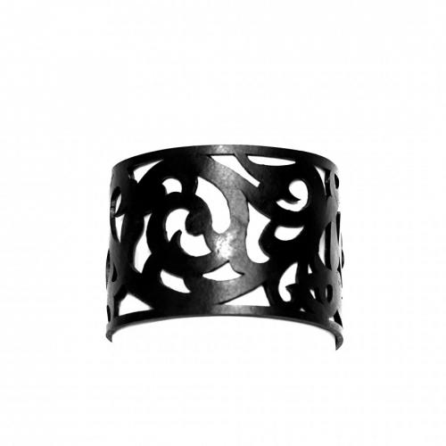 Bracelet Nusantara