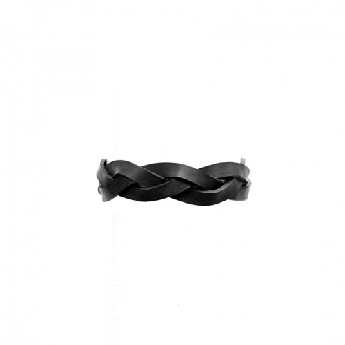 Bracelet Twist Vita