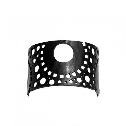 Bracelet Circle Sedang